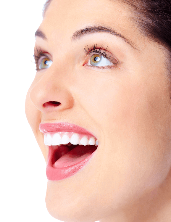 Encino Orthodontist