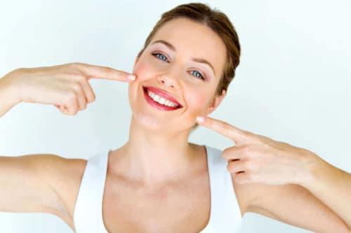 Calismile Orthodontics West Hills CA