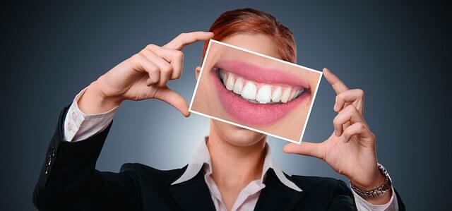 dentist or orthodontist