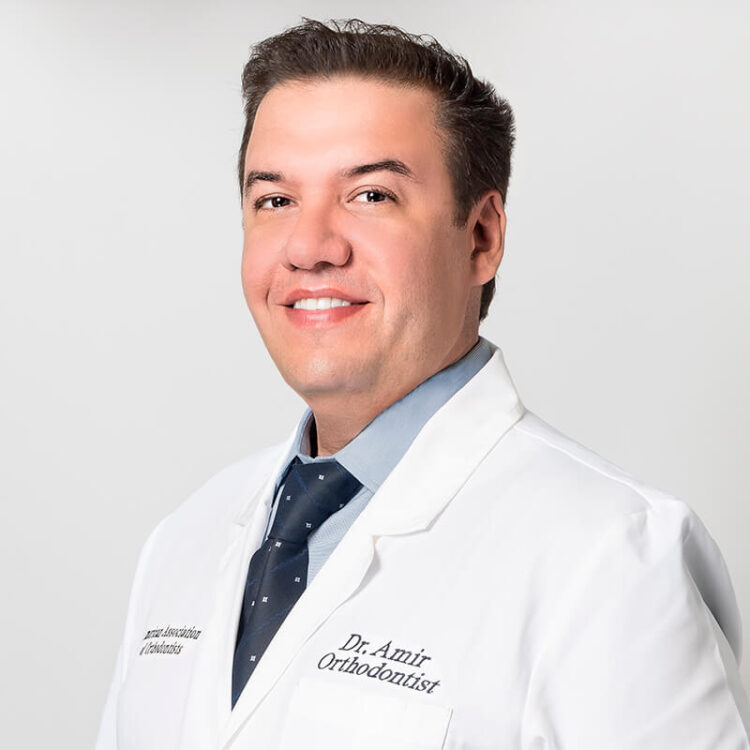 Best orthodontist Encino