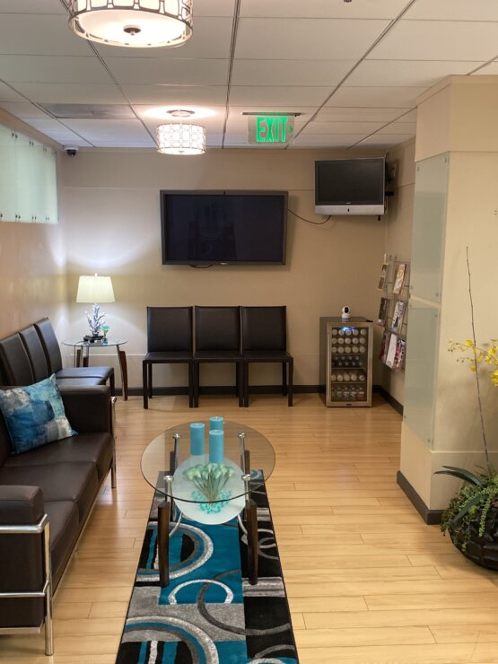 Encino Orthodontist